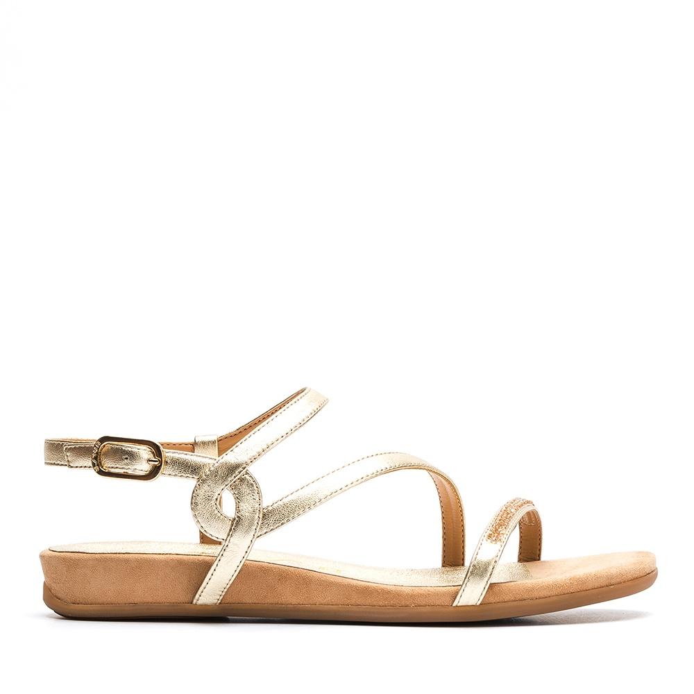 8ca4fa5ac ▷ Sandalias Mujer - Sandalias Online comodas - Unisa® tienda oficial