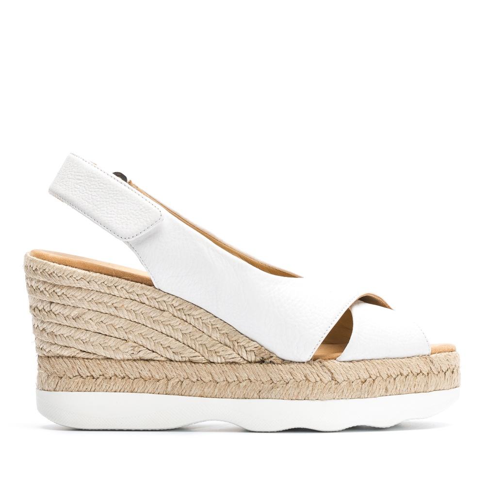 2b2be291e1 ▷ Zapatos de Mujer - Calzado Online Mujer - Comprar zapatos mujer UNISA