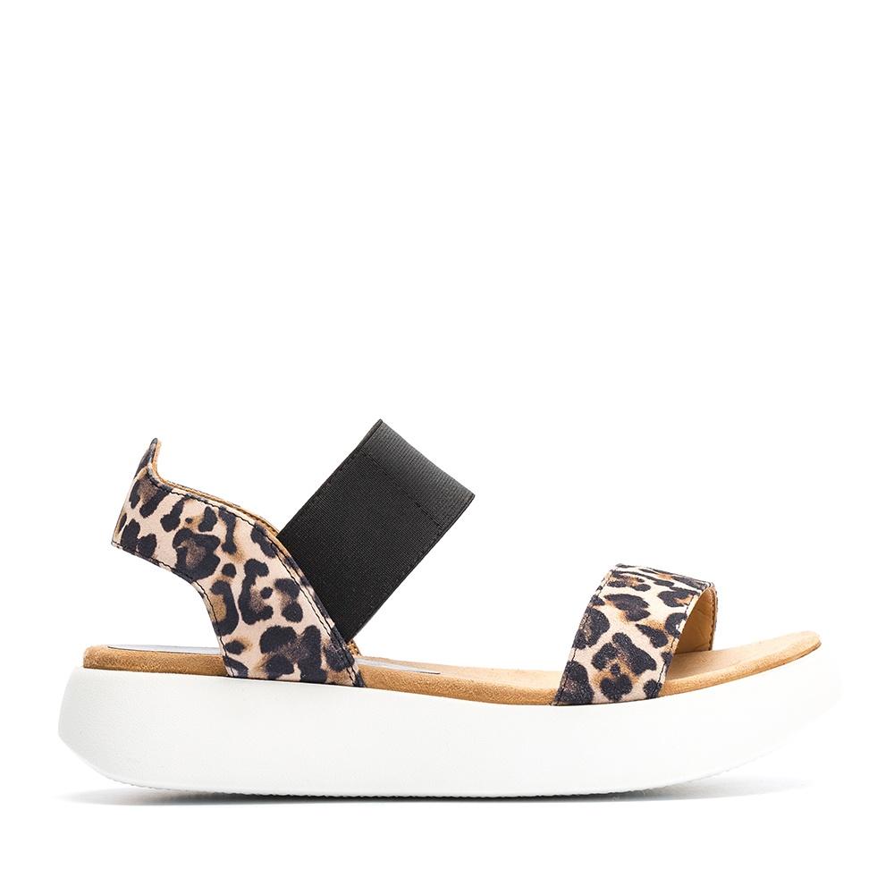 5f38437a2 Women's shoes | Buy women's shoes online | Unisa Europa