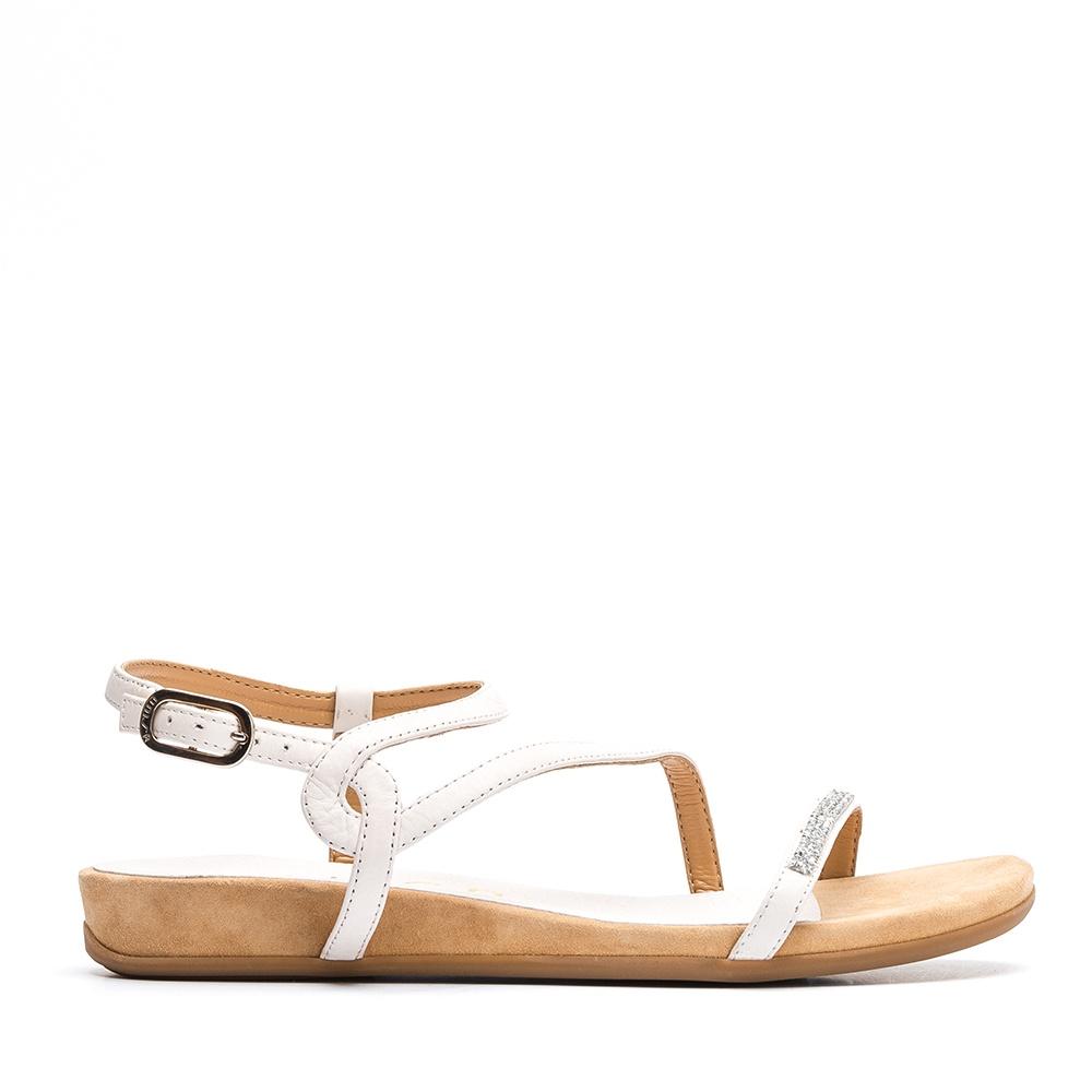 2052537e6 UNISA® España | Tienda online de zapatos de mujer, de niña y bolsos