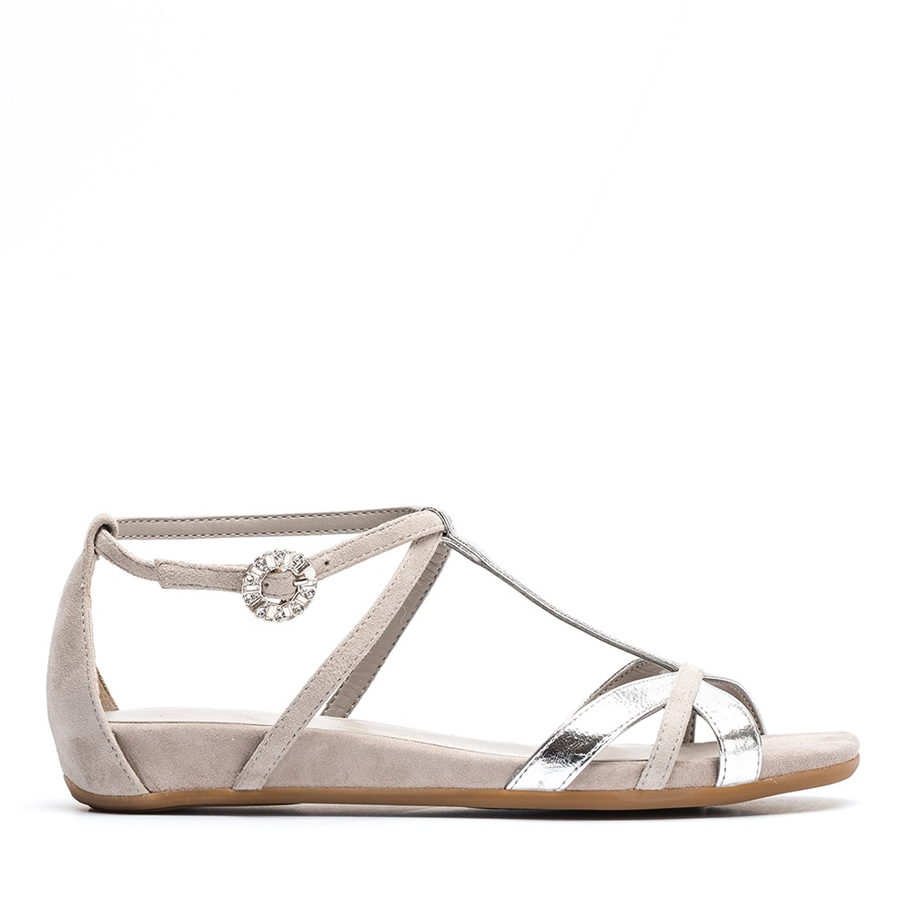 1f33953da8a8 Womens Sandals for Sale Online - Buy Comfortable Ladies Sandals Online