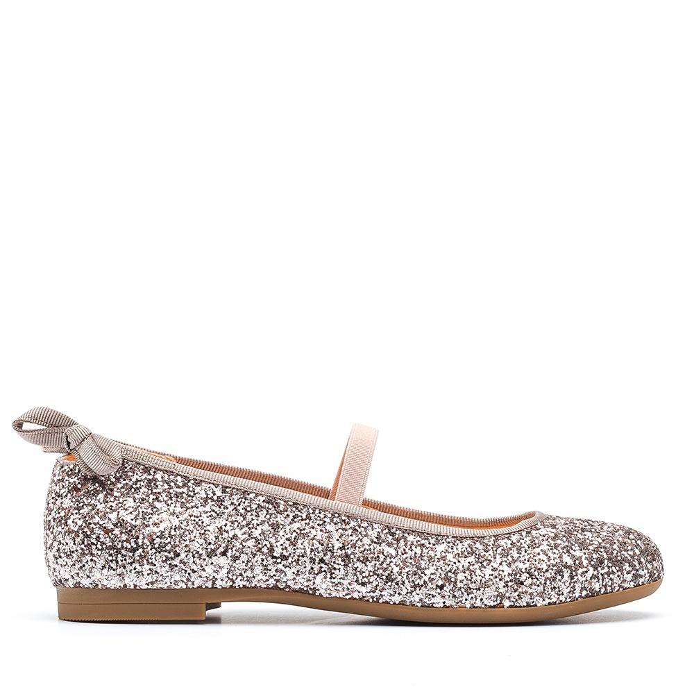 0a9989e2a90 Zapatos niña bailarinas