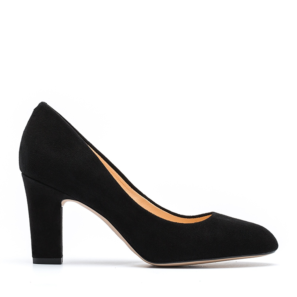 a7ad874a44e41 Zapatos de Mujer ✅ - Calzado Online Mujer - Comprar zapatos mujer UNISA