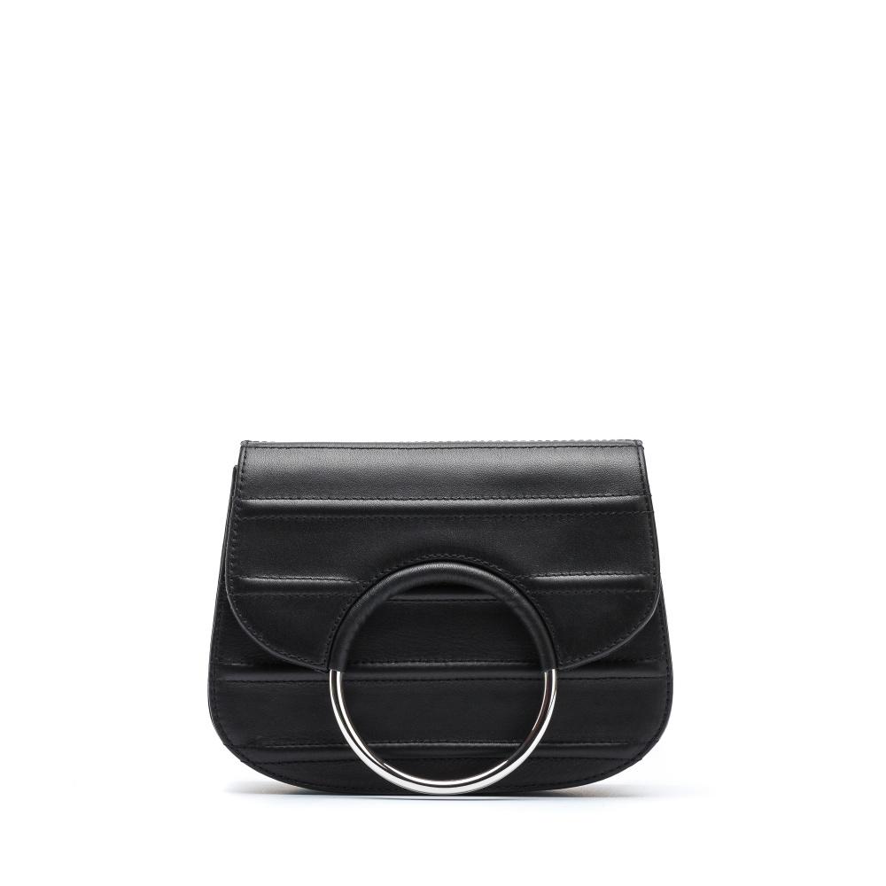 4abcba4c8b5a6 Taschen Damen Online Kaufen - Taschen 2019 bei UNISA Website