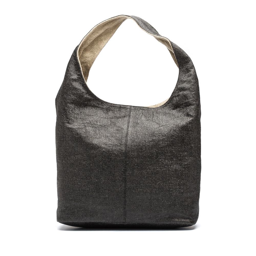 743b672f8 Comprar bolsos grandes | Bolsos tote y shoppers | Unisa online