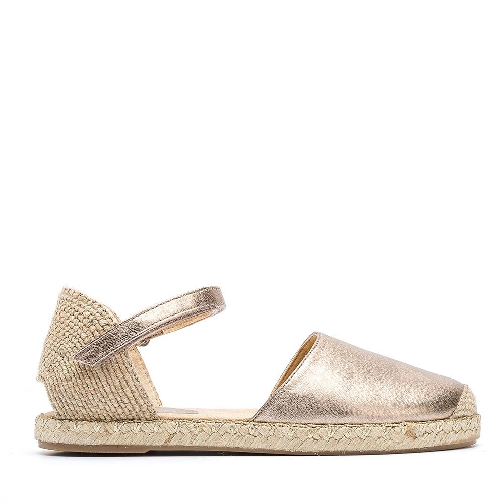 7daac3df7b ▷ Zapatos Niña Online - Comprar zapatos niña Online - Calzado Niña