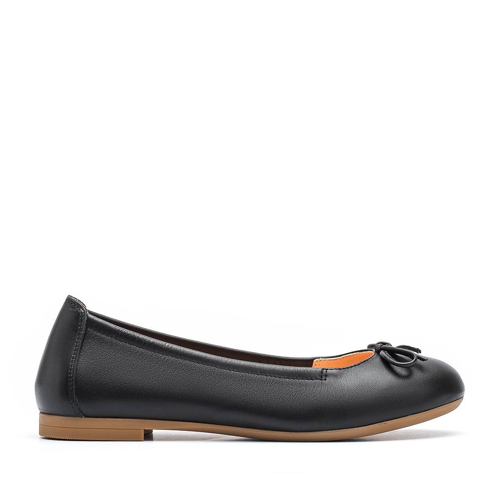 Zapatos Niña Online - Comprar zapatos niña Online - Calzado Niña 1db50701750f