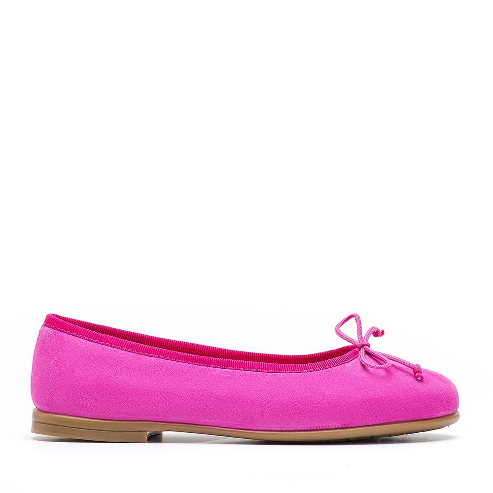 101701baf60972 Kinder Ballerinas - Ballerina Schuhe Mädchen bei UNISA Website