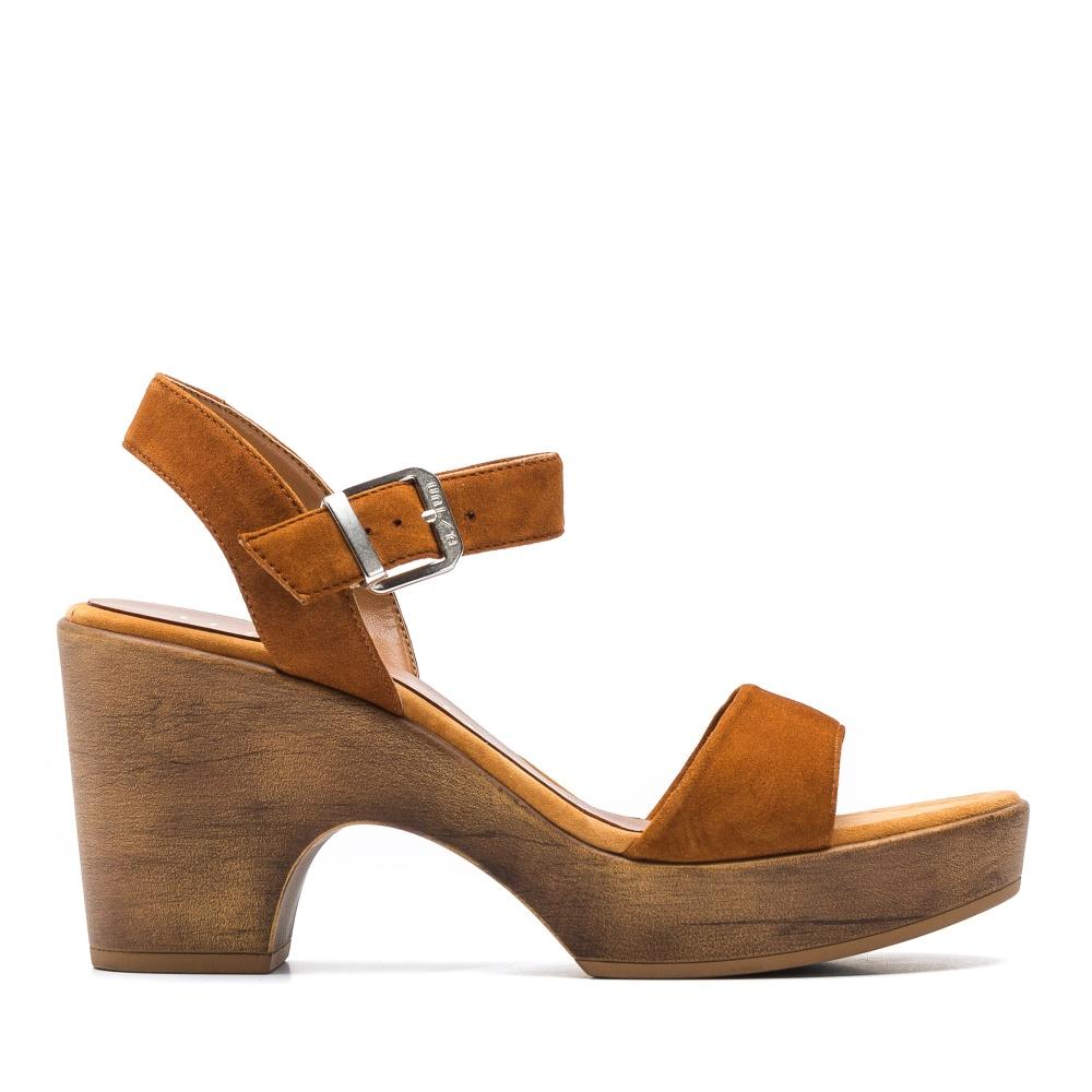 12569dbd ▷ Zapatos de Mujer - Calzado Online Mujer - Comprar zapatos mujer UNISA