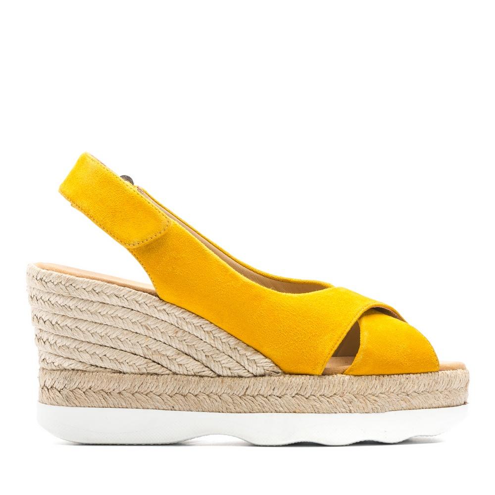 9091711df8 ▷ Zapatos de Mujer - Calzado Online Mujer - Comprar zapatos mujer UNISA