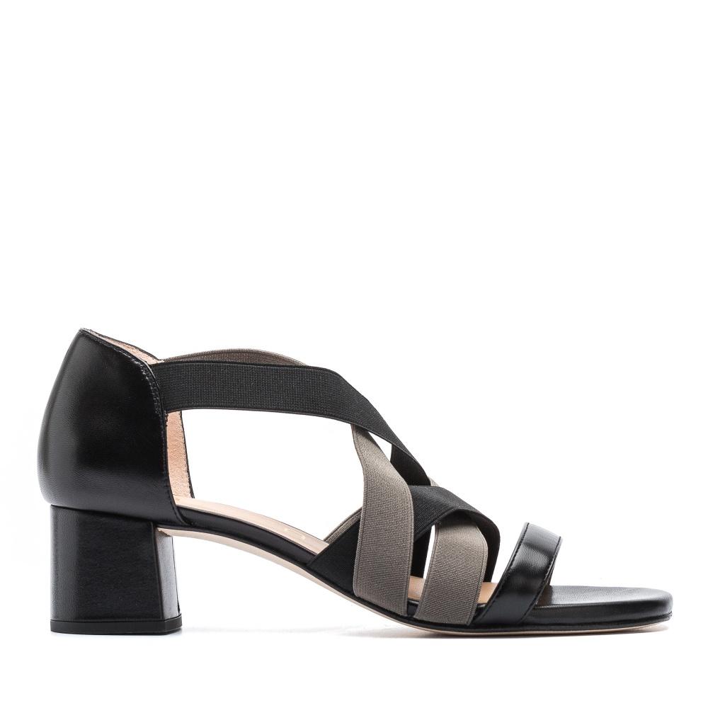 497f983aa61 Zapatos de Mujer ✅ - Calzado Online Mujer - Comprar zapatos mujer UNISA