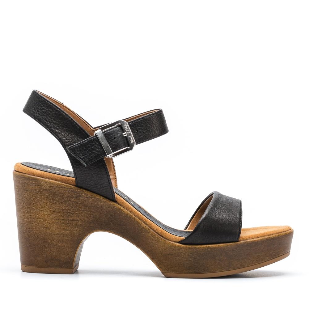 30e13fbb845 Sandalias Mujer ✓ Sandalias Online comodas   9989 Unisa® tienda oficial