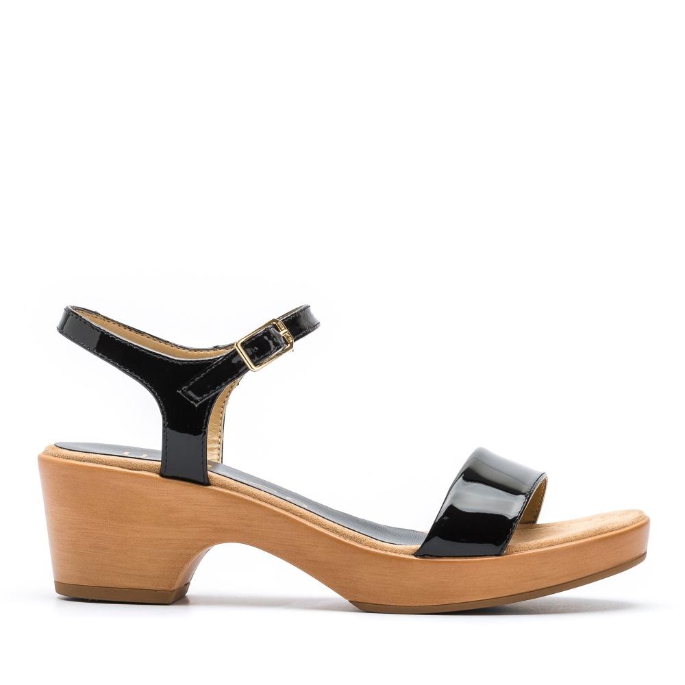 48e23a7d UNISA® España | Tienda online de zapatos de mujer, de niña y bolsos