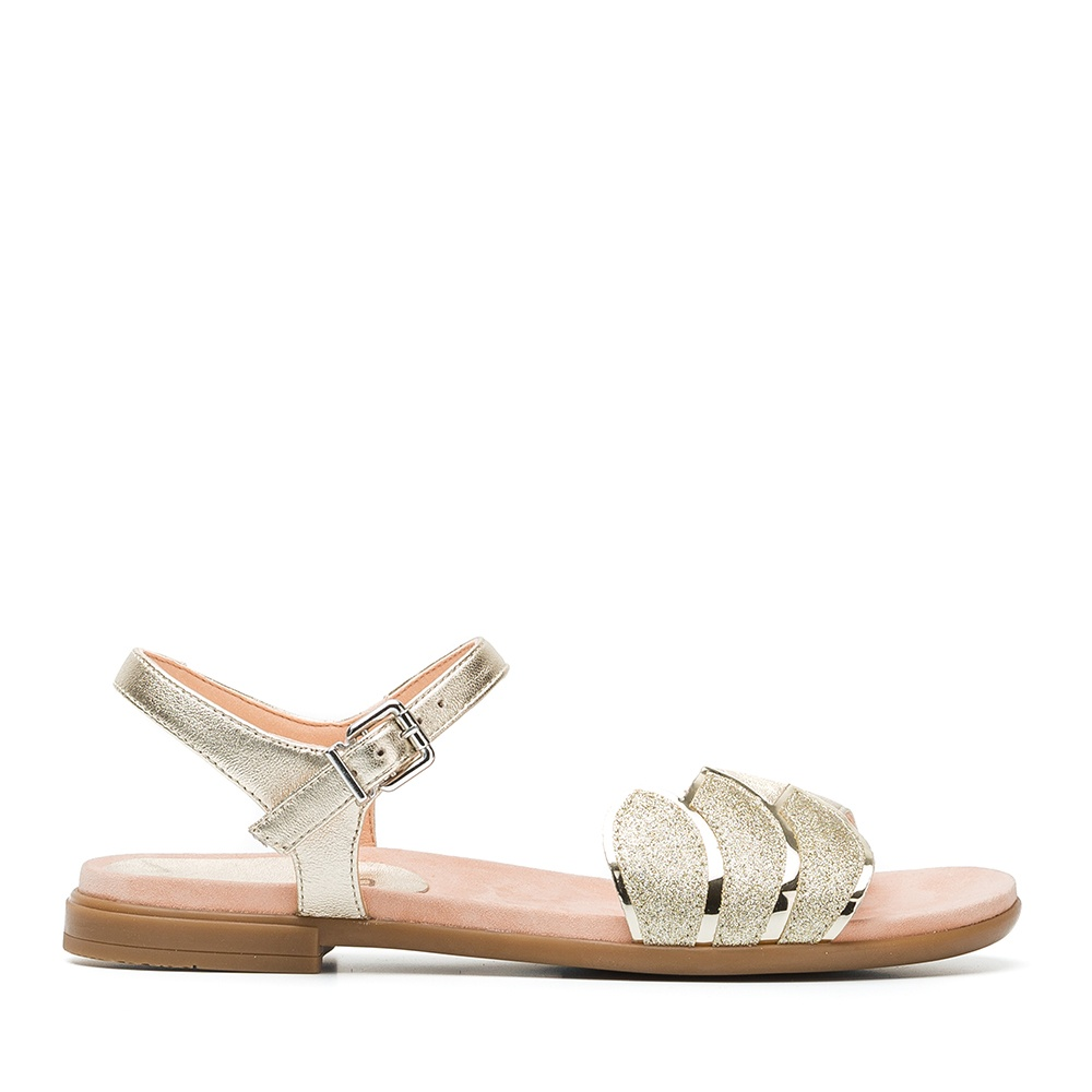 3f3a88c4d0a5 Girl's shoes by UNISA Official Online Shop