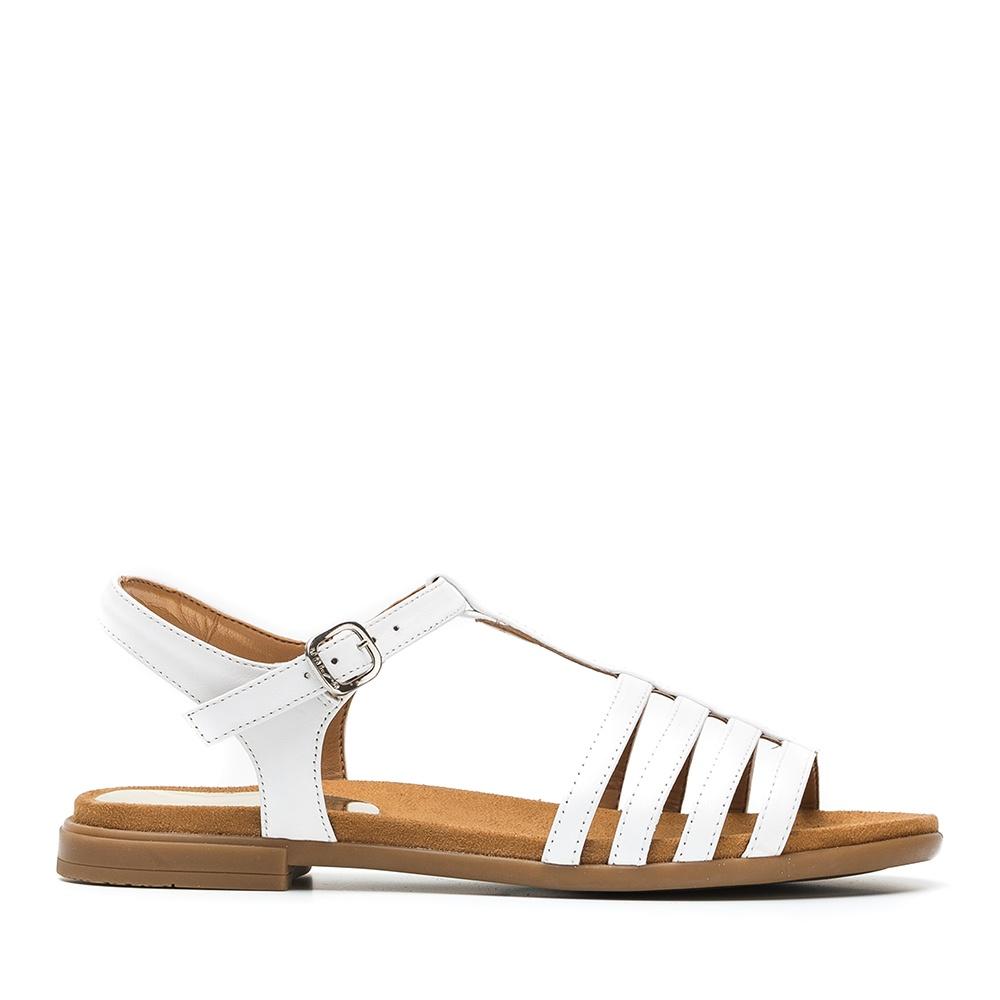d148b2e81 ▷ Zapatos Niña Online - Comprar zapatos niña Online - Calzado Niña