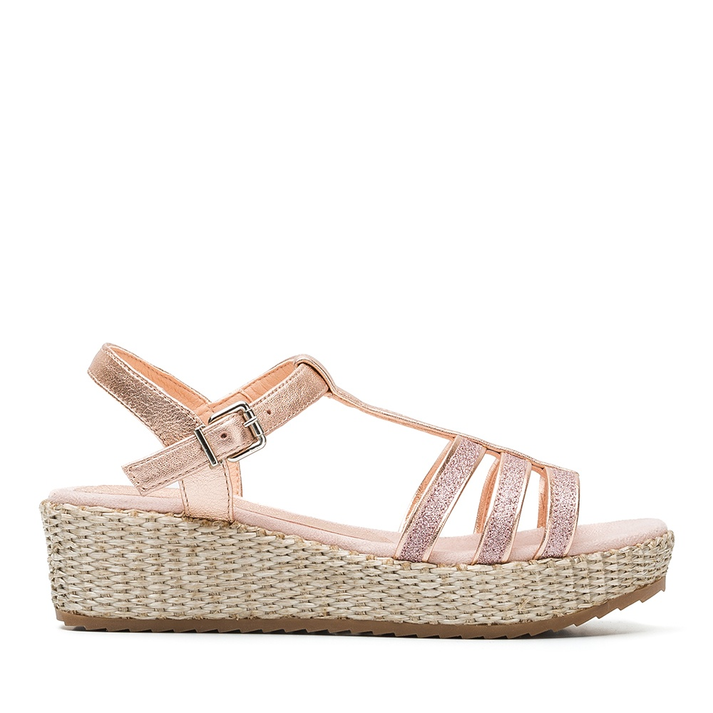 d515189ea946 Shoes for Girls Online - Footwear for Girls On Sale