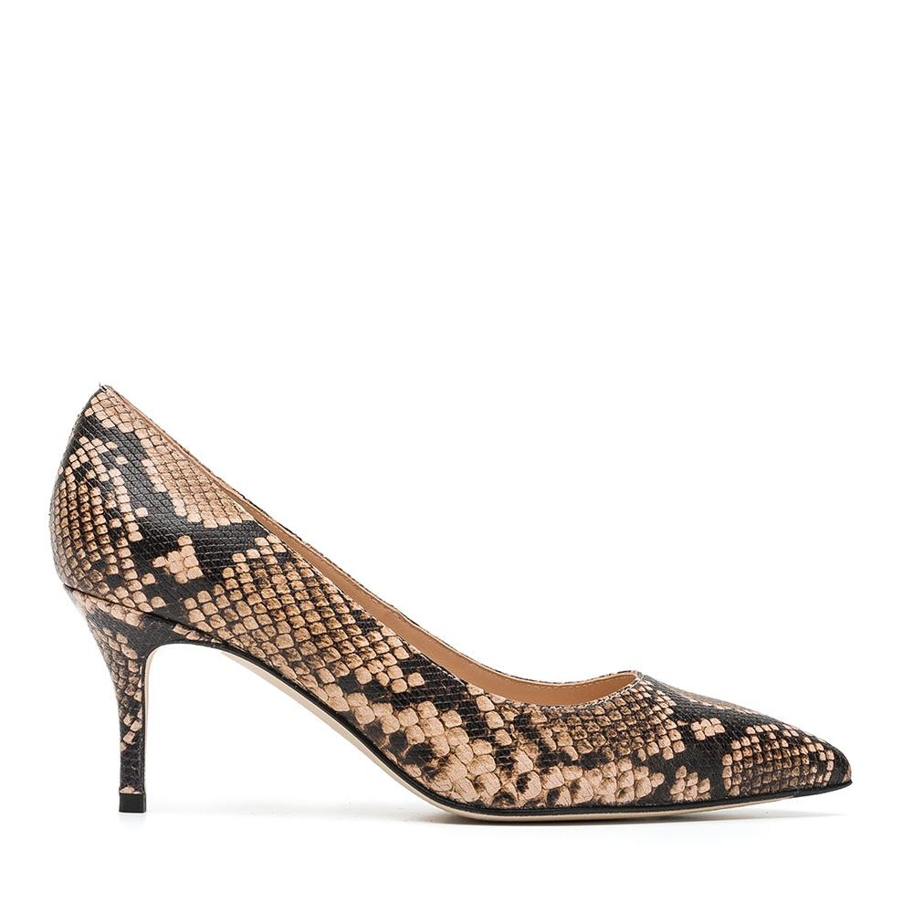 0d14a9ef ▷ Comprar Zapatos de Salón Online - Zapatos Salon Comodos para mujer