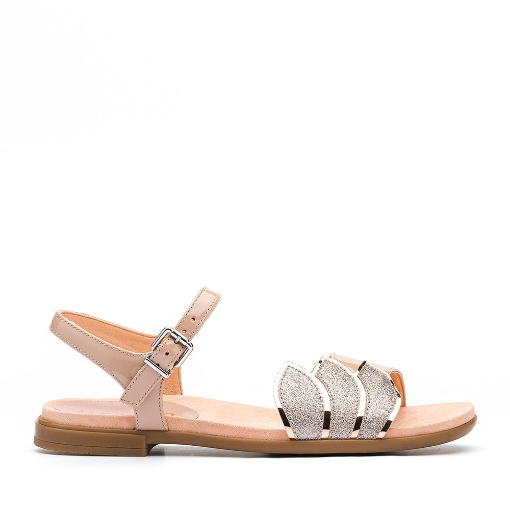 f9b02022d0af Girls Sandals - Little Girl s Sandals Online