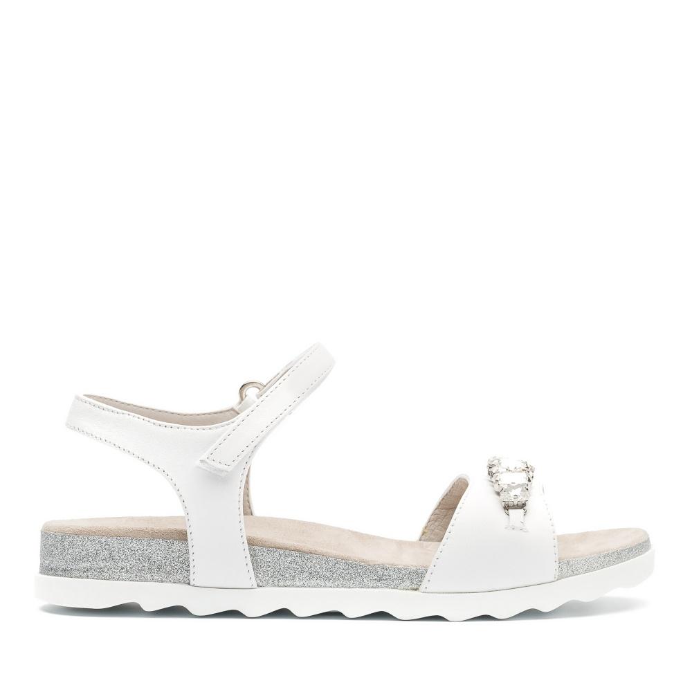 3cd40e5db ▷ Zapatos Niña Online - Comprar zapatos niña Online - Calzado Niña