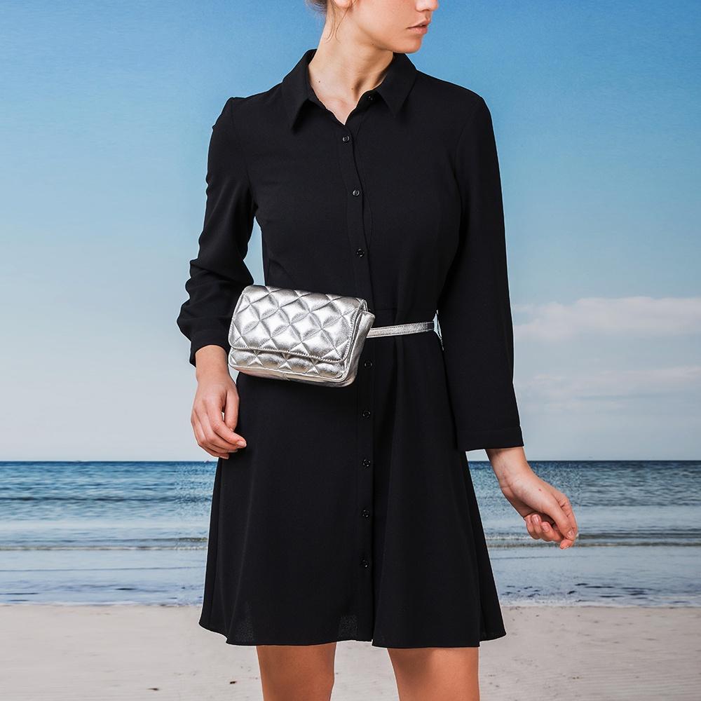 f0b51cb26f1 Sacs Femme 2019 - Acheter Sacs Femme en Ligne UNISA