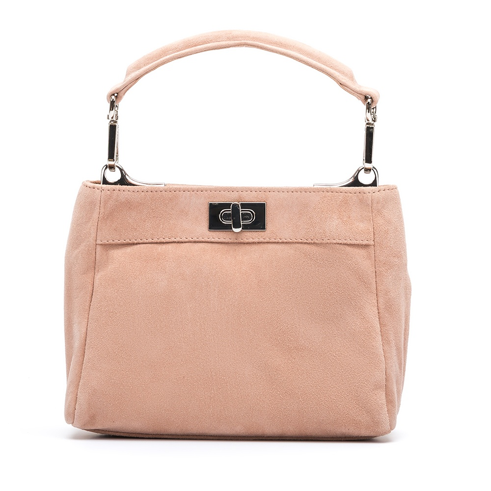 UNISA Mini bag short handle ZDUMA_KS roxe 2