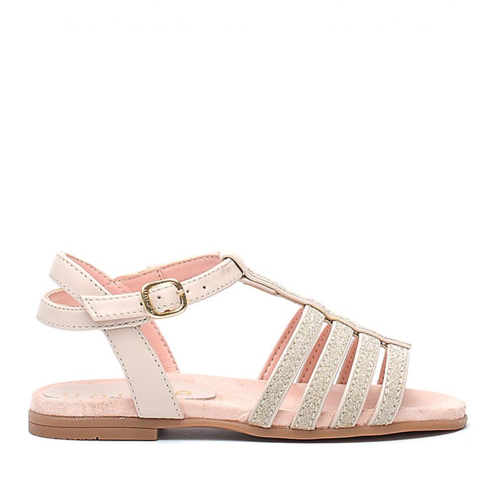 Unisa Shoes Online Shop