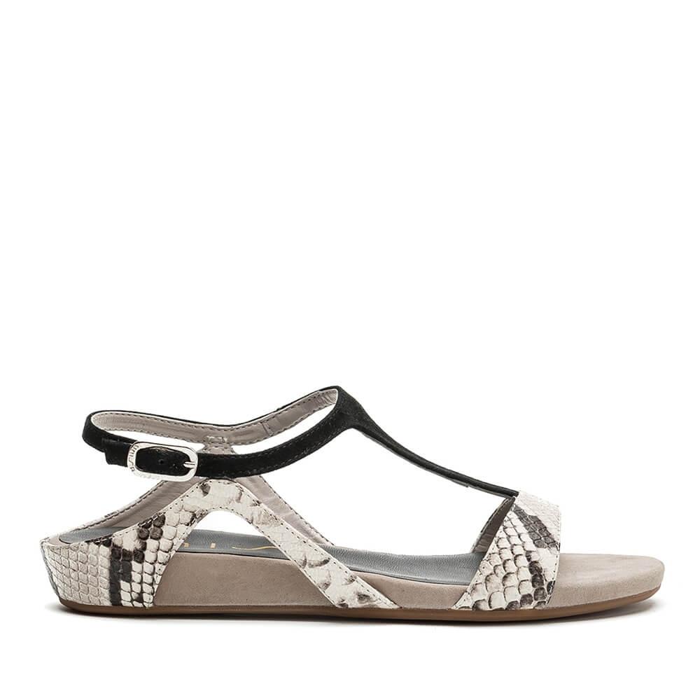 5b8884ec876 Sandalias Mujer ✓ Sandalias Online comodas ✅ Unisa® tienda oficial