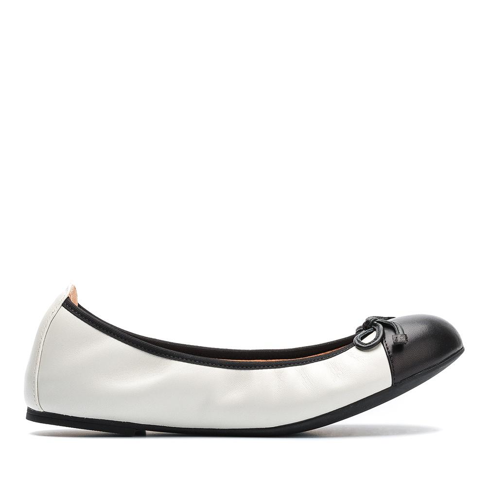 1a82ce4ec6b5 Ballerina Shoes for Women   Girl - Buy Ballerina Shoes Online