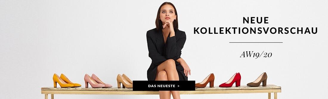 newest 3aad5 68817 Damenschuhe - Spanische Schuhe - UNISA Offizielle Website