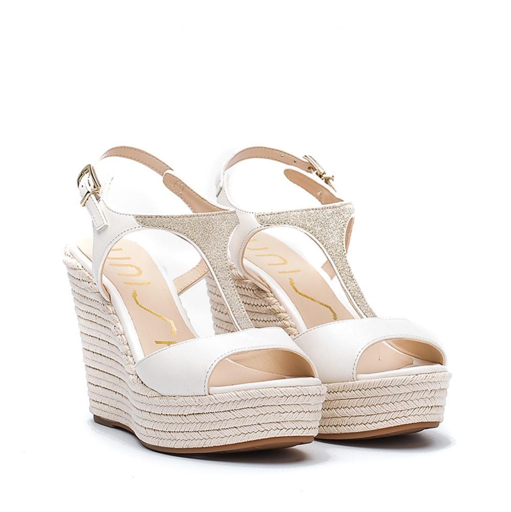 los recién llegados 6dc5a 71496 Zapatos - Moda nupcial - Foro Bodas.net