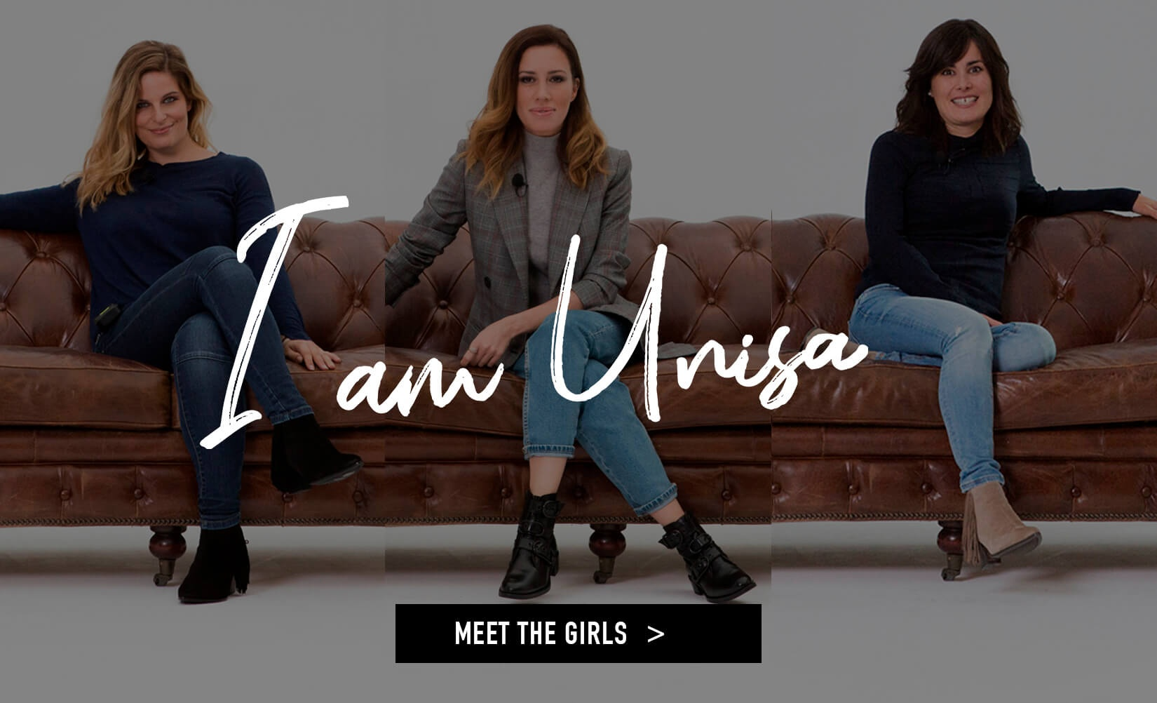 Ladies For Online Shoes Women Unisa Shop Official n0wOkP