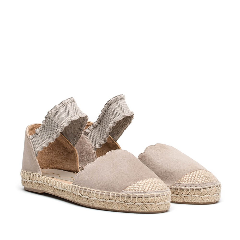 Clearance With Paypal Sale Manchester Great Sale Womens Boldo_ks Espadrilles Unisa 2018 Newest Cheap Price Outlet Official UKQwYToAlv