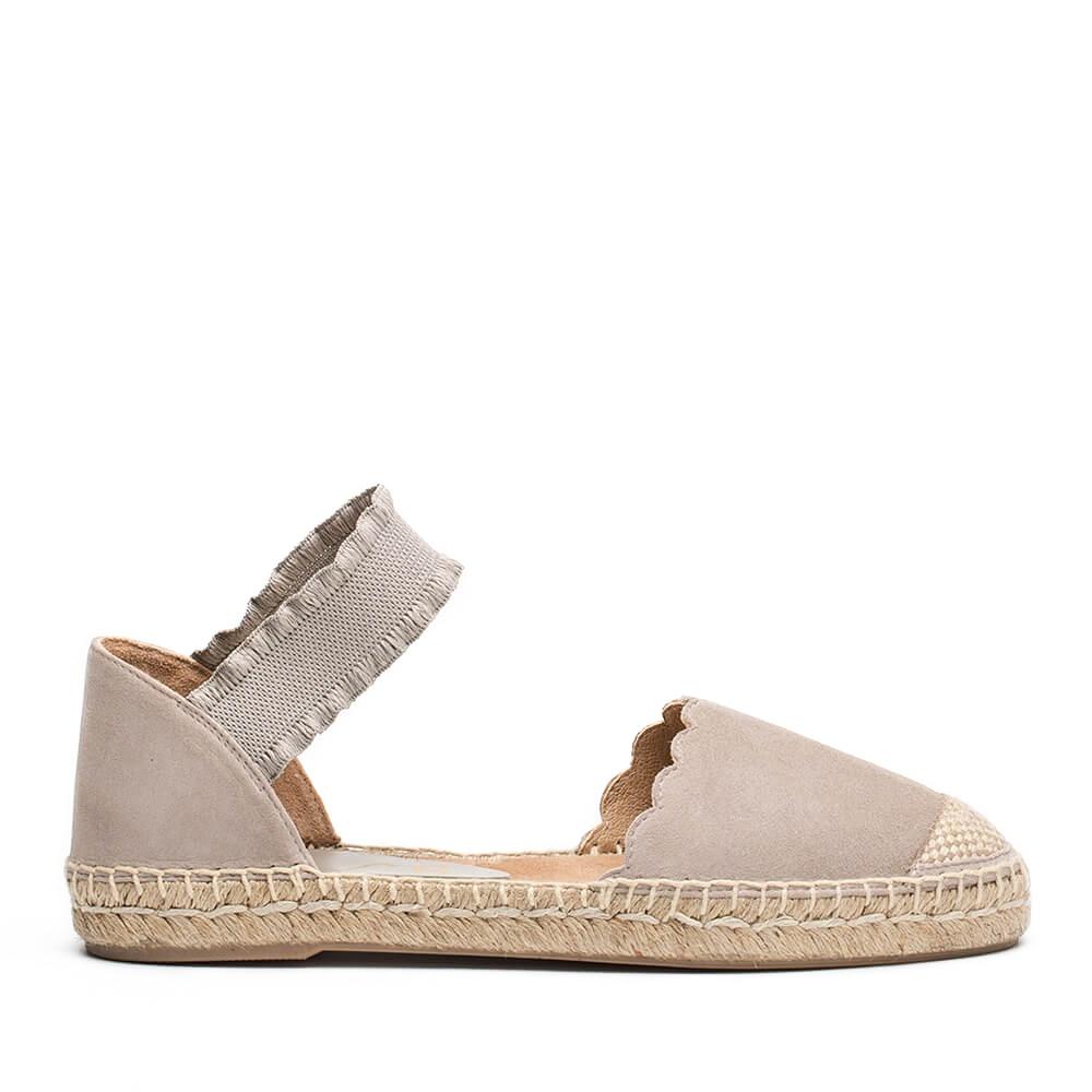 c66d3b5648c3 Espadrilles Women - Espadrilles Wedge   Platform - Espadrilles Sandals
