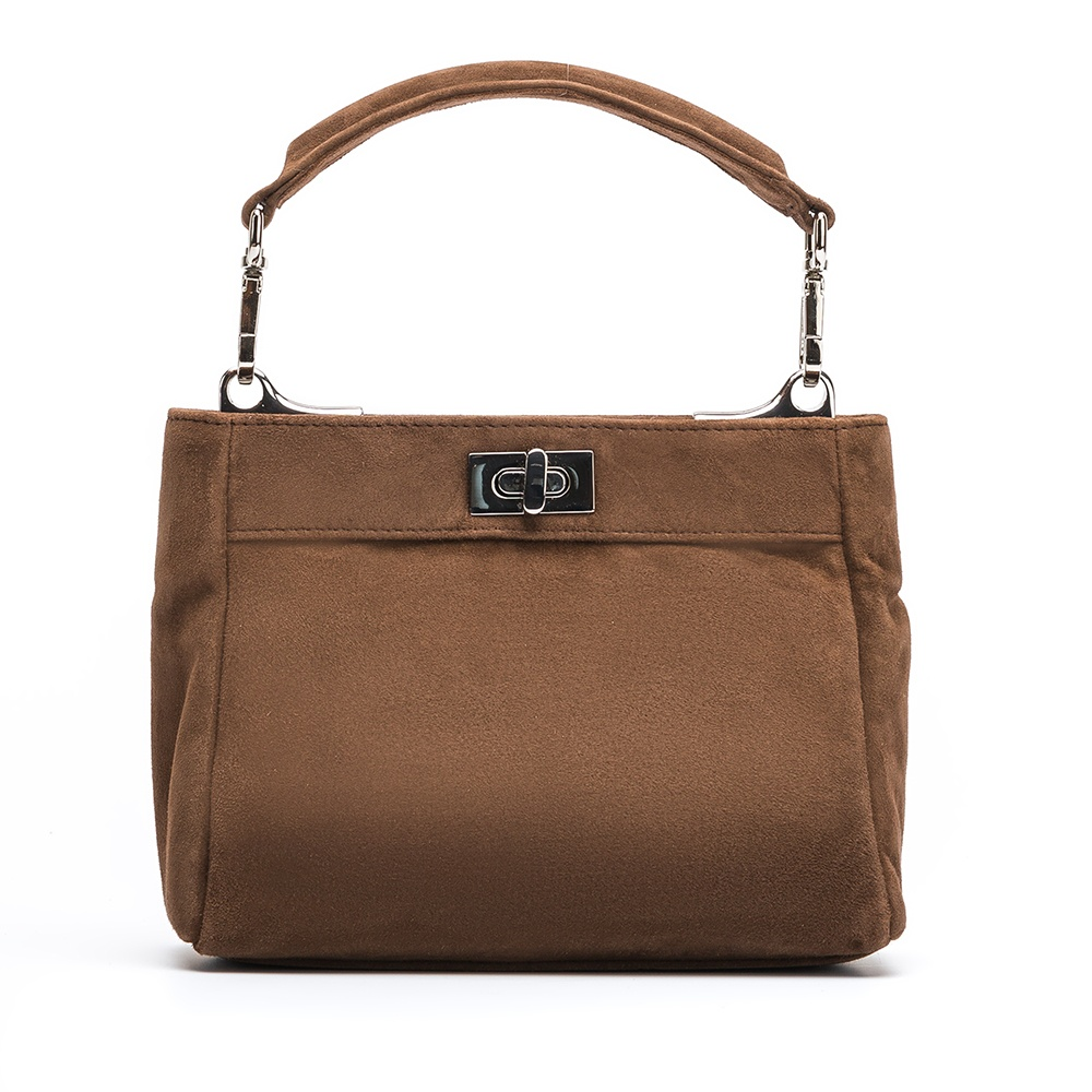 UNISA Mini bag short handle ZDUMA_KS livanto 2