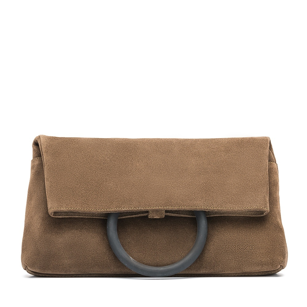 UNISA Flap Bag ZLILY_BS hunter 2