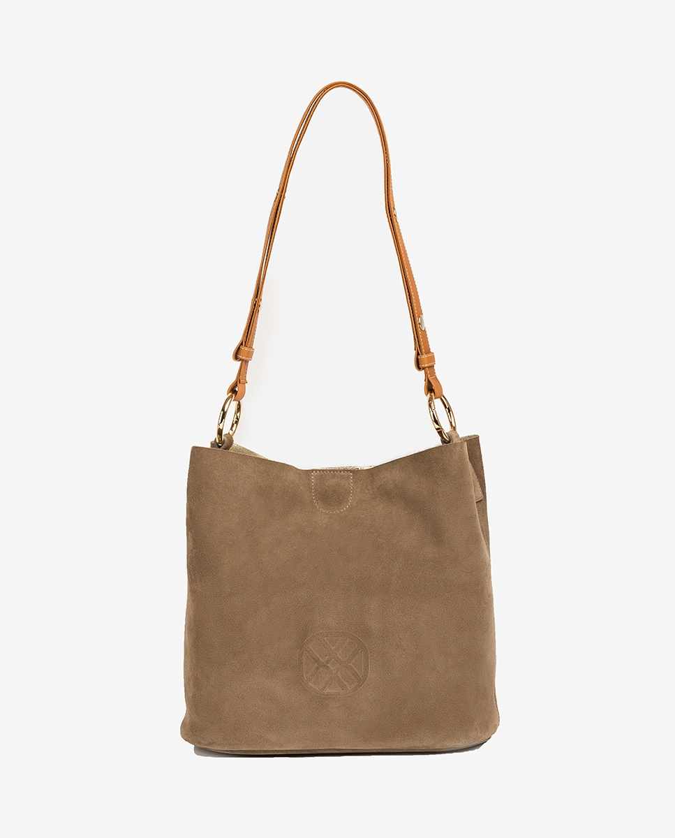 UNISA Monogram shoulder bag ZREDA_BM_CAN fungus 2