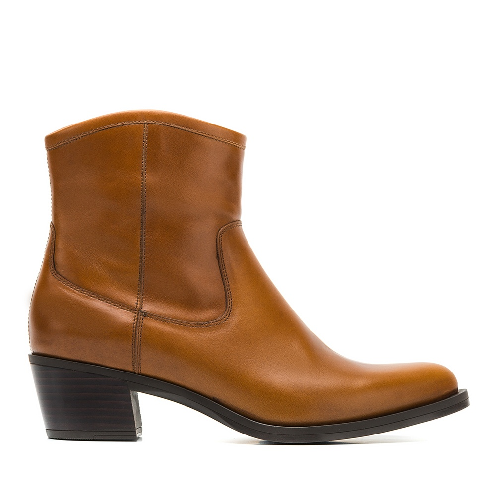 681c94f2e37 Womens Ankle Boots Online - Ladies Ankle Boots - Ankle Booties