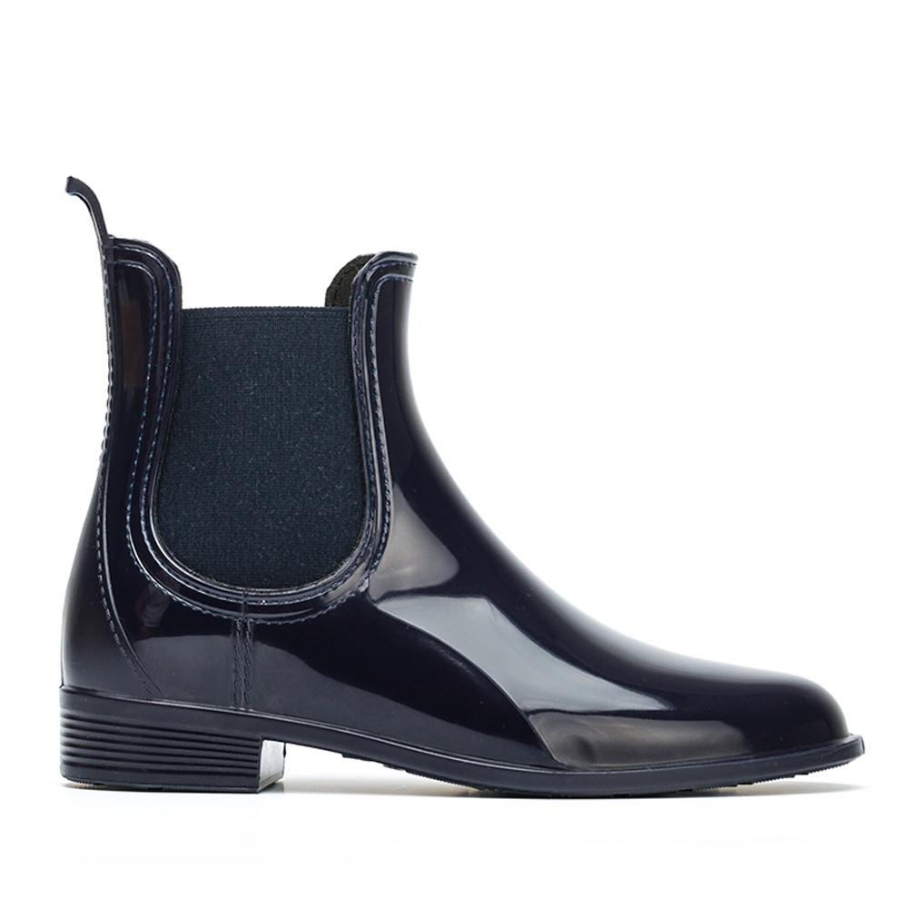 sports shoes a5b1c a6346 Wasser-Stiefelette