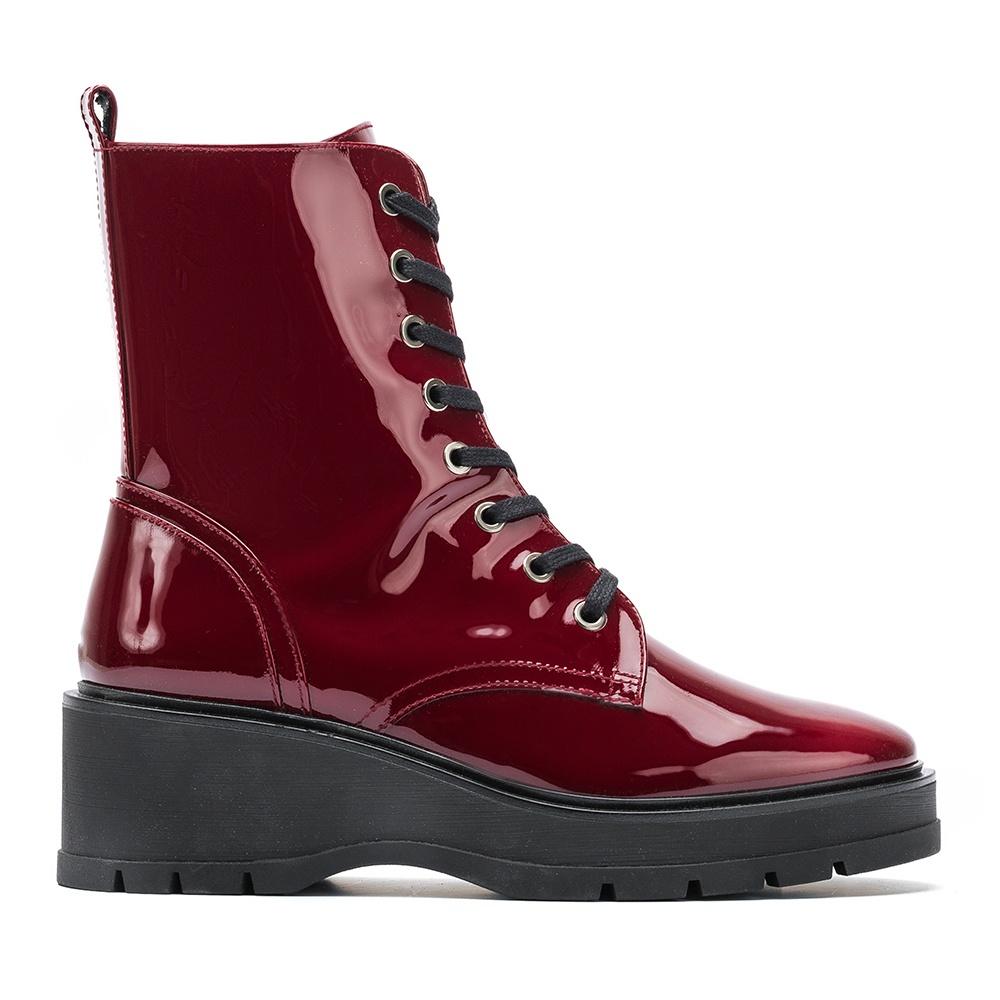Damen Elastische Stiefel Online Kaufen bei UNISA Offizielle