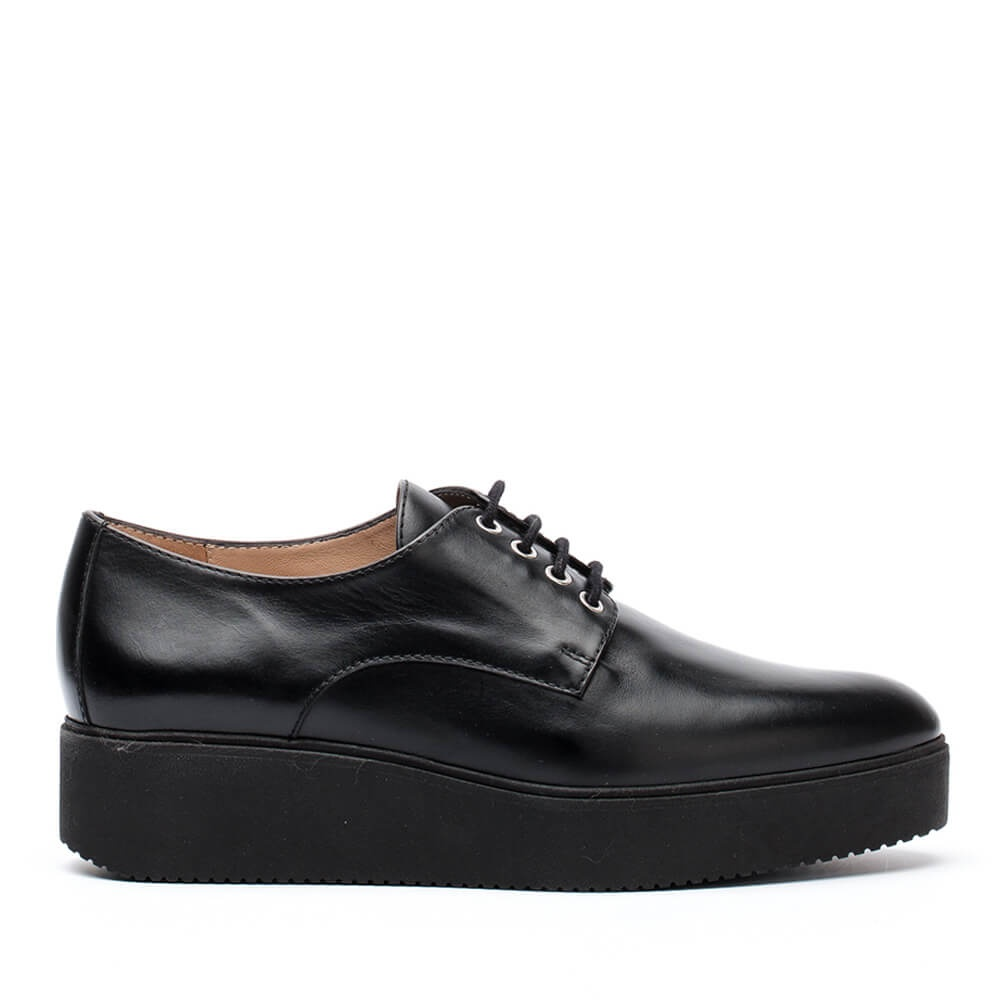 Caler f17 Lacets Chaussures En Unisa Cuir NewmanCaler ne À MUVqpSGz
