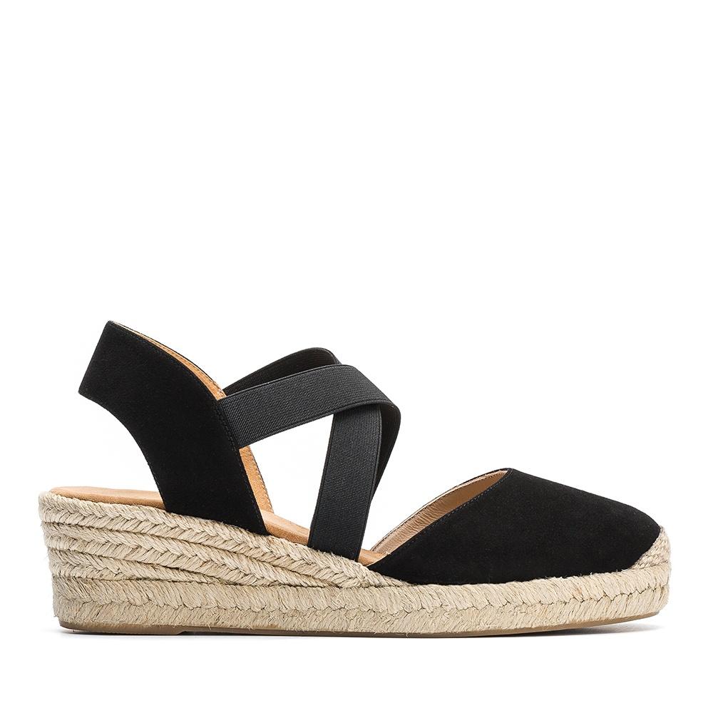 0cac9ed87f76 Espadrilles Women - Espadrilles Wedge   Platform - Espadrilles Sandals
