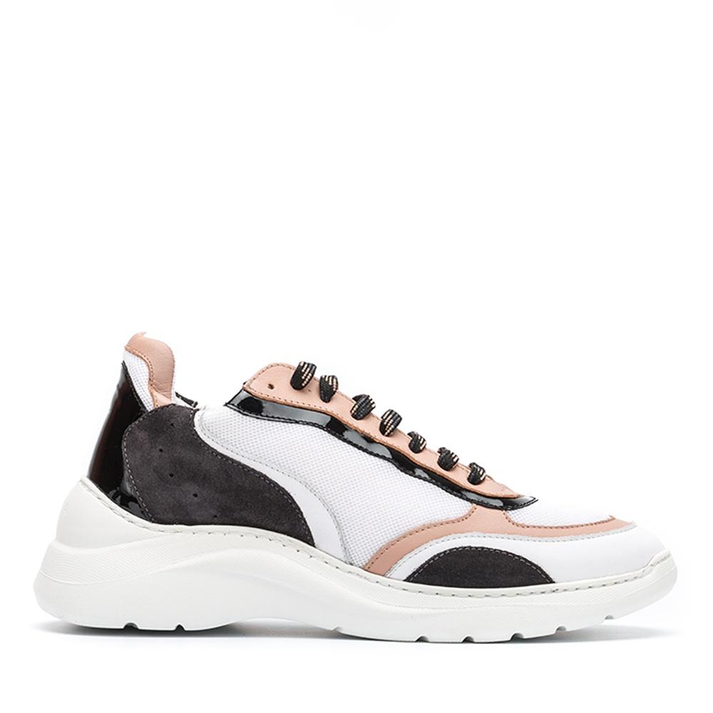 Sneaker für Damen online kaufen Sneaker Schuhe bei Unisa