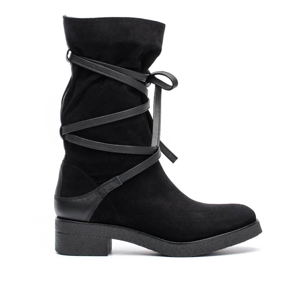 bottes pour femme | unisa-europa