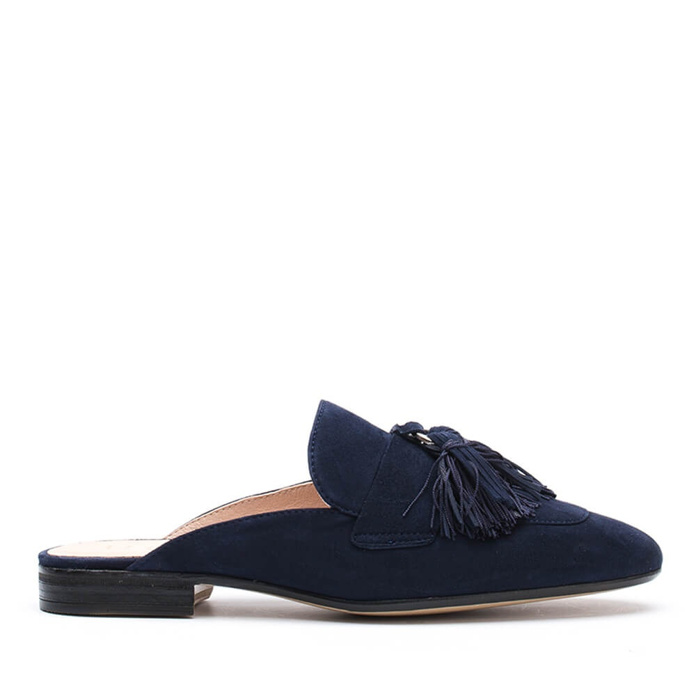 FOOTWEAR - Loafers Unisa Very Cheap For Sale Sale In China Buy Cheap For Cheap mliCrT