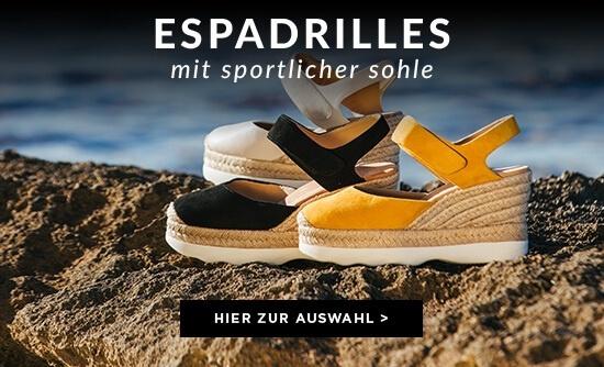 Website Spanische Offizielle Damenschuhe Unisa Schuhe rtsQChd