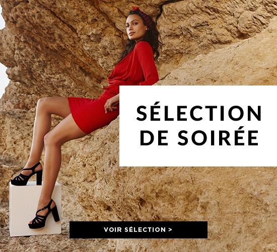 Chaussures Unisa Vente Femme Femmes Officiel Espagnoles ygb7Yf6vI