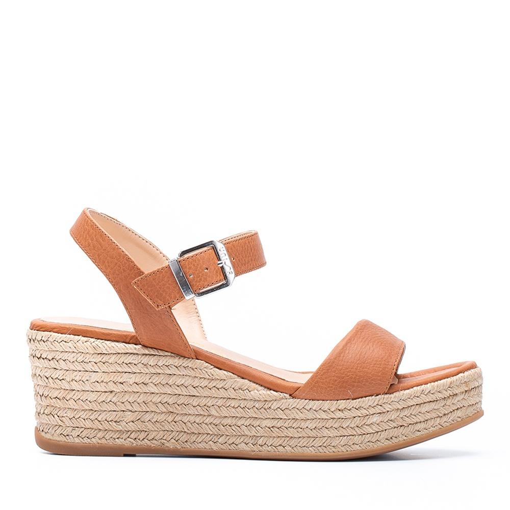 78e86c792 ▷ Zapatos de Mujer - Calzado Online Mujer - Comprar zapatos mujer UNISA