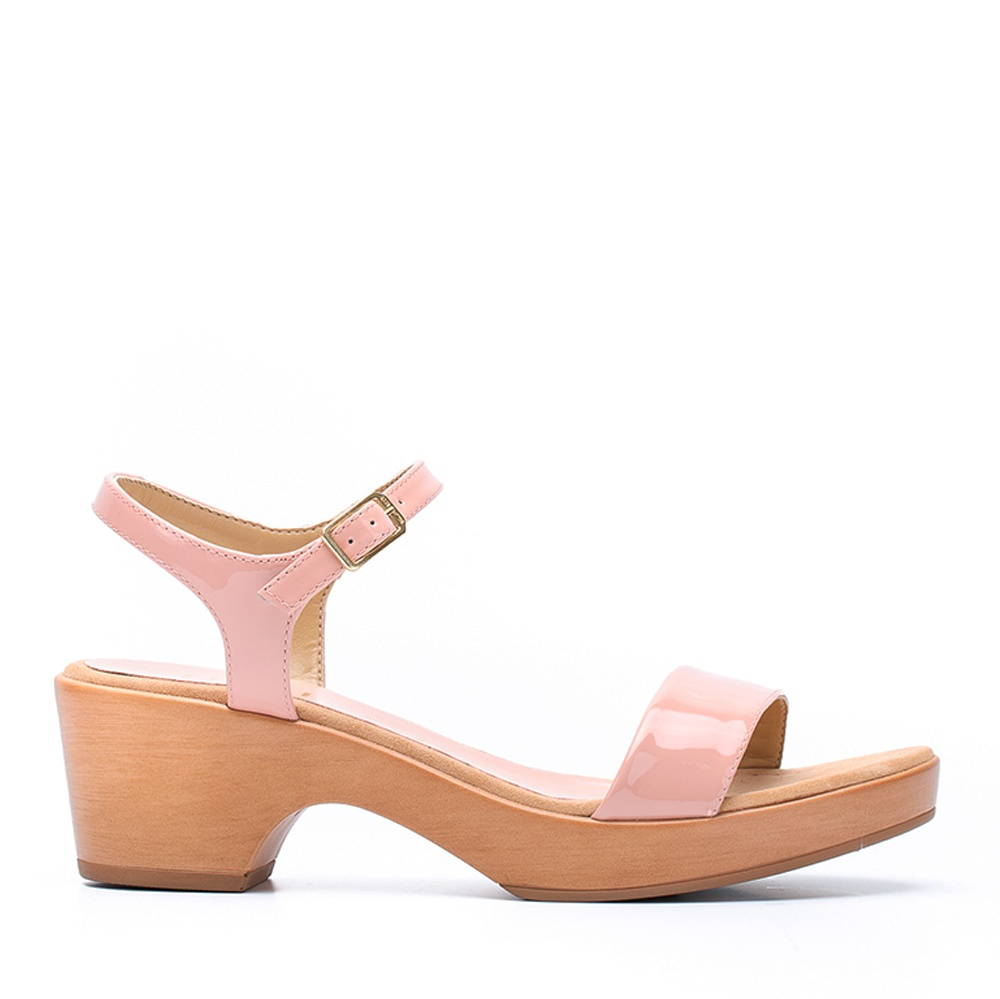 Achat Ligne Femme Chaussures Achat En jL534ARq
