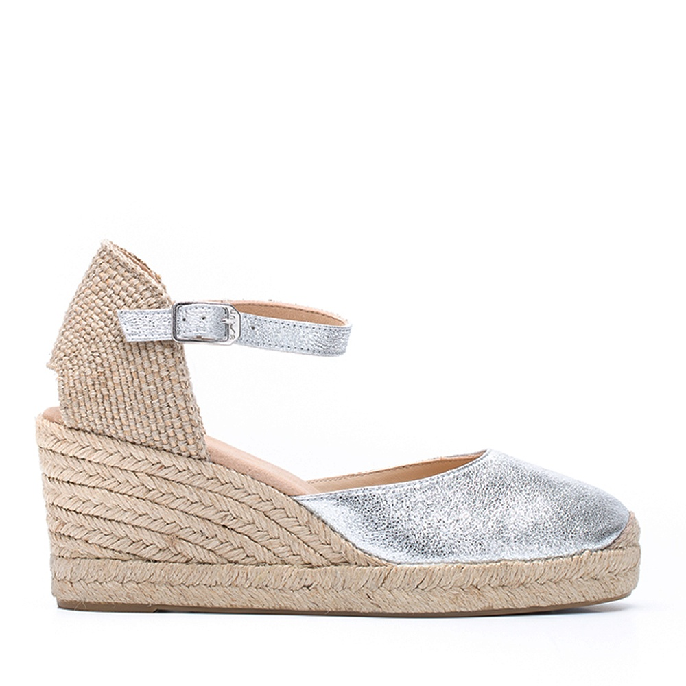 604f9e2092 Espadrilles Women - Espadrilles Wedge & Platform - Espadrilles Sandals