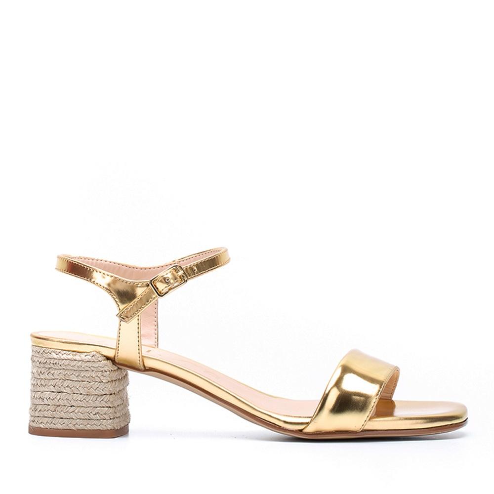 Chaussure Chaussures 2019 En Acheter Femme Ligne Espagnoles xhCsotrBQd